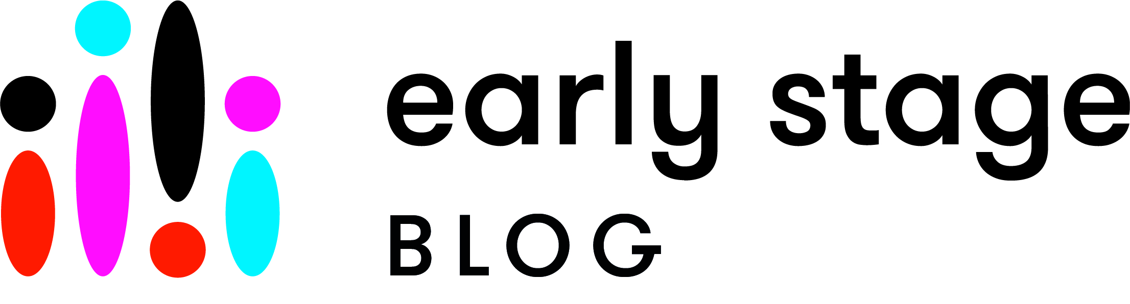 Blog Szkoły Early Stage