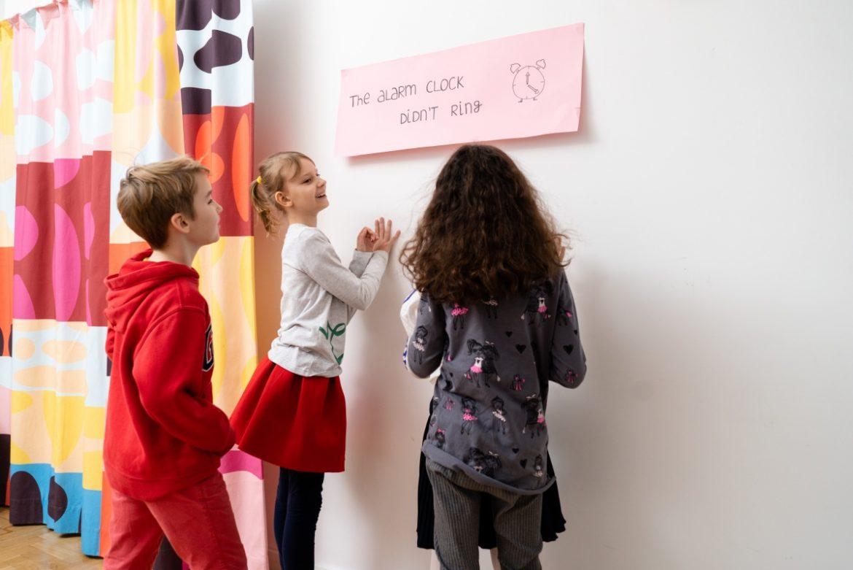 szkoła języka angielskiego - czym kierować się przy wyborze