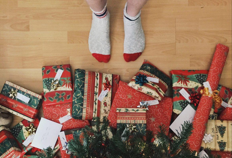 Jak podarować dziecku najlepszy prezent?