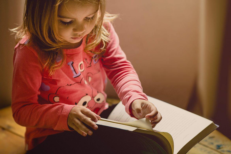 Książki dla dzieci w wieku 3 5 lat