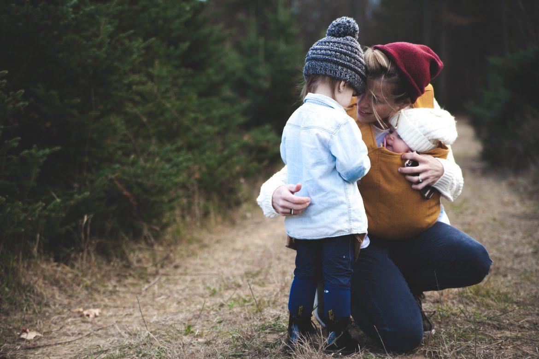 Koronawirus jak rozmawiać o nim z dziećmi