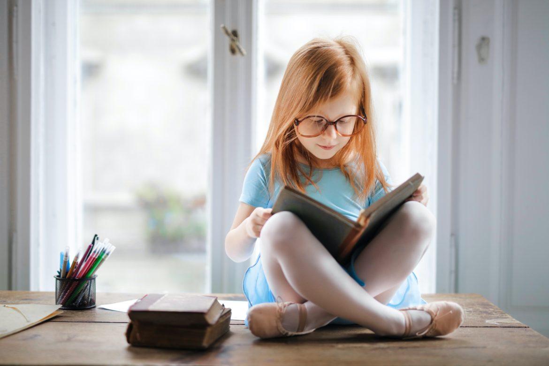 książeczki dla dzieci odcinek 7