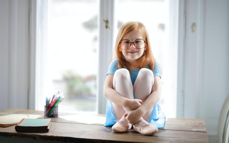 angielski dla dzieci w Early Stage