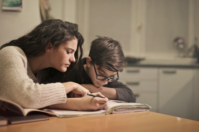 Egzamin Cambridge - wszystko, co musisz wiedzieć, żeby zdać