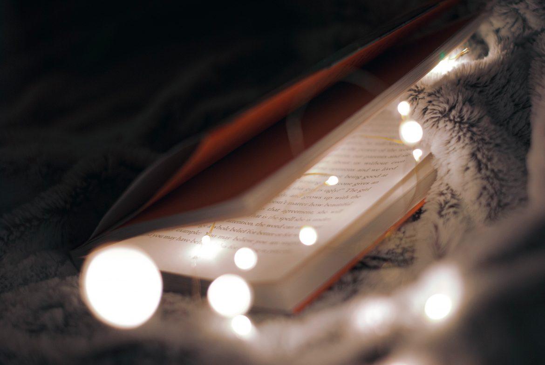 książki dla dzieci o Bożym Narodzeniu