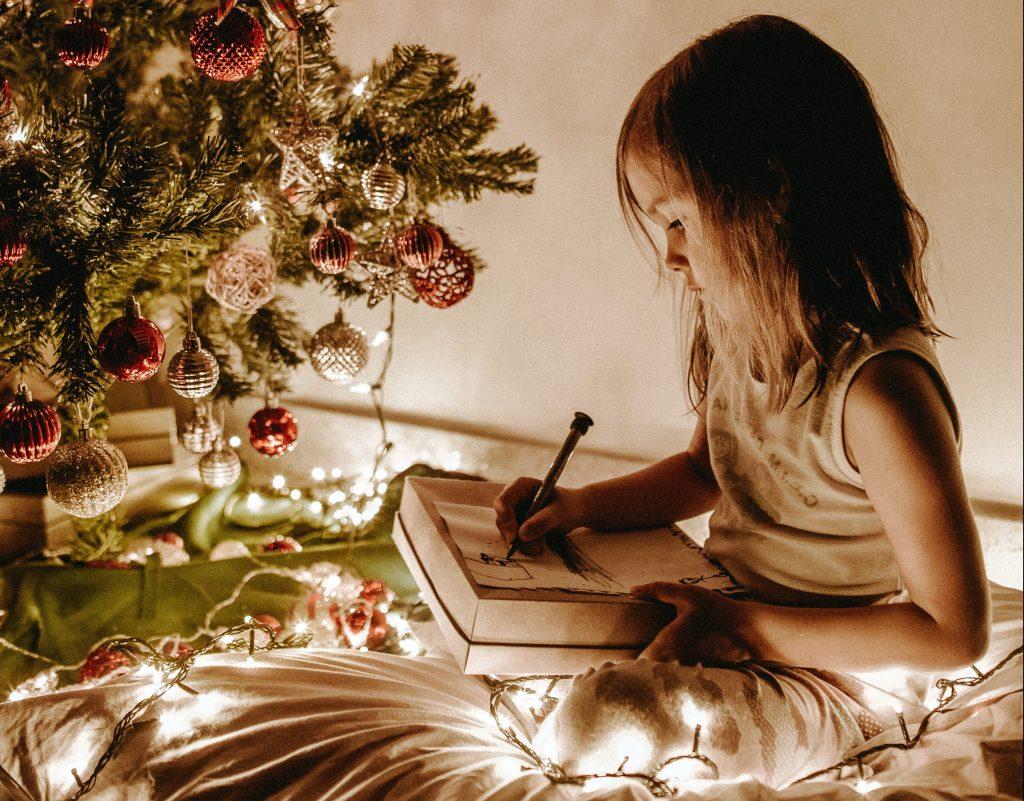 Tradycje bożonarodzeniowe w innych krajach