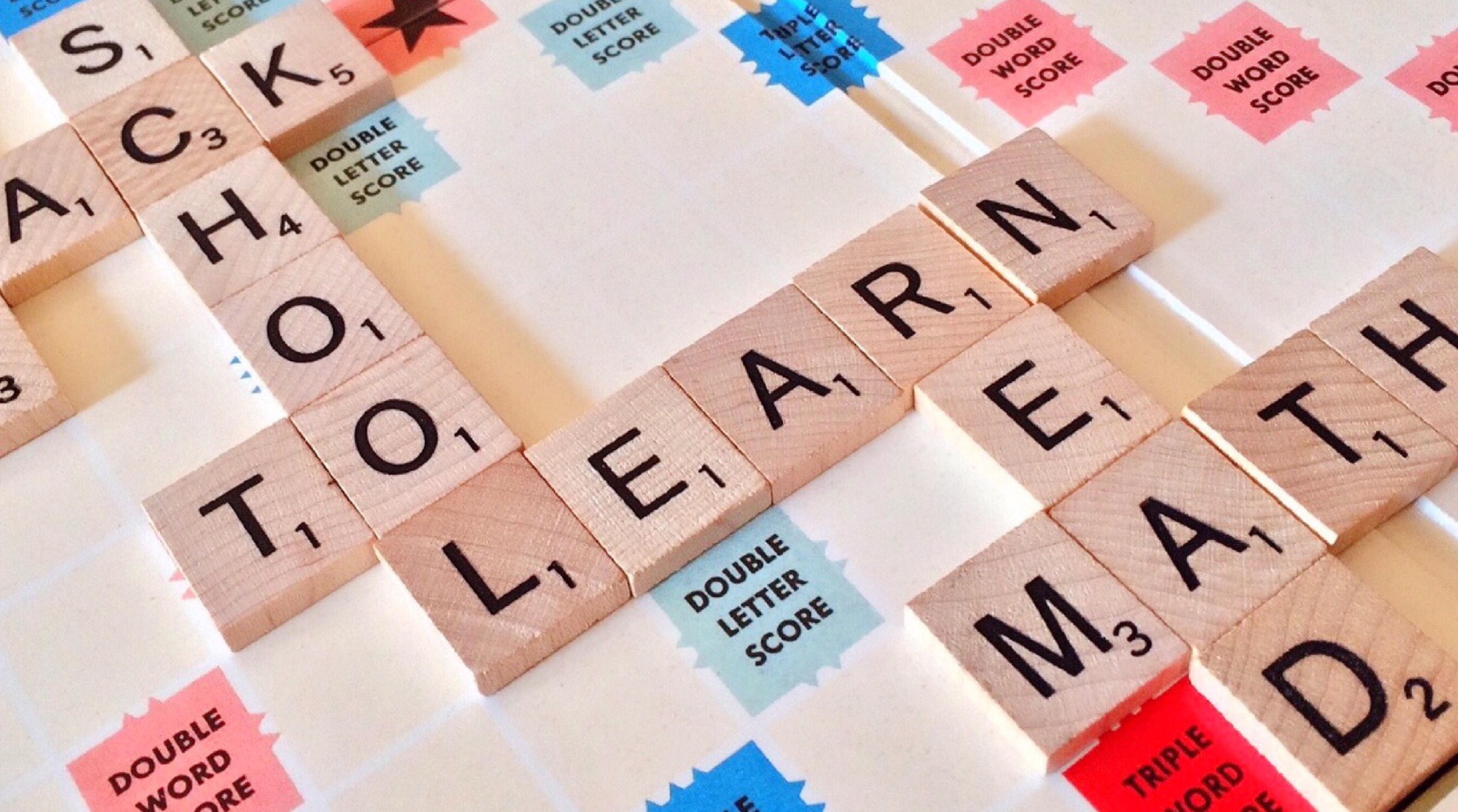 Angielski dla nastolatków pomysły na naukę słówek