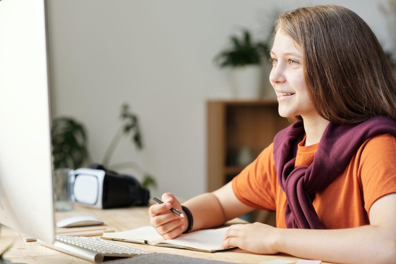 Jak zmotywować nastolatka do nauki